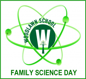 FSD Logo Woodlawn Overlap