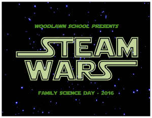 STEAM WARS outline graphics_clean